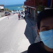 wahyuk132's profile photo