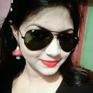 angel_arthi's profile photo