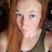 yuftrutiuty's profile photo