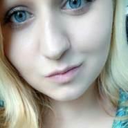 lopezmina89416's profile photo