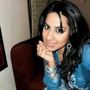 nada_ayari's profile photo