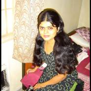 sonia_singh36's profile photo