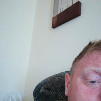bigman3957_Tipperary_Single_Male