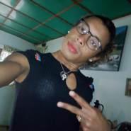 sofia4633's profile photo