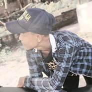 iqbalr157's profile photo