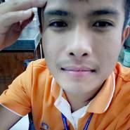 user_kjec1546's profile photo