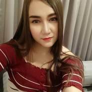 arisap21's profile photo