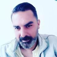 eyups387's profile photo