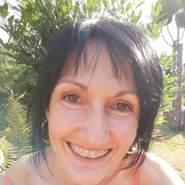nadine_308's profile photo