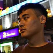 davechan9's profile photo
