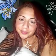 yennifergutiereez's profile photo