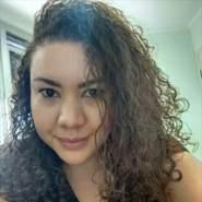 rojo052's profile photo