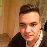 joed5862's profile photo
