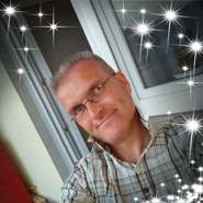 kahlm268's profile photo