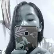 saeng_dao's profile photo