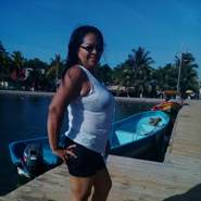 karlabanegas987's profile photo