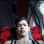khaidijud7's profile photo
