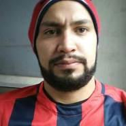 danielb2275's profile photo