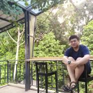 reza_boy15's profile photo