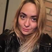 lublusosat55's profile photo
