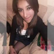 danniielaq's profile photo