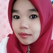 hdhdhdjg's profile photo