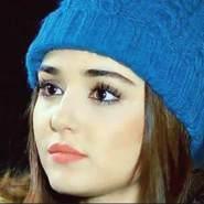 saira_280's profile photo