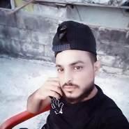 user_dzw2716's profile photo