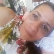 lilianam96's profile photo