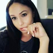 danielawilliams2692's profile photo