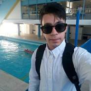 fadibach's profile photo