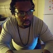 mrgravitational's profile photo