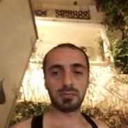 muratc1527's profile photo