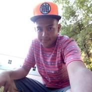 jesfarim's profile photo