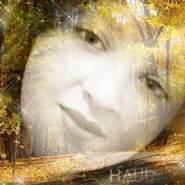 haudaw's profile photo