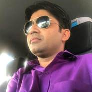 waheeda156's profile photo