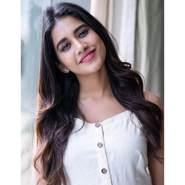 poojarama143's profile photo