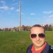 stefans404's profile photo