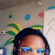 gladysa86's profile photo