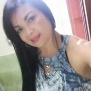 rosae4012's profile photo