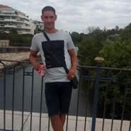 faridt110's profile photo