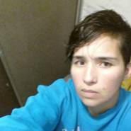 loreg1201's profile photo