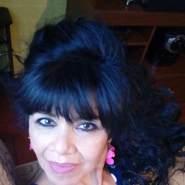 editha21's profile photo