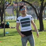 kurbanm11's profile photo