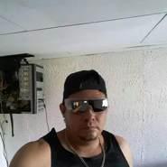patricka313's profile photo