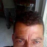 javiera1011's profile photo
