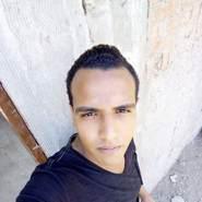 mahmudh103's profile photo