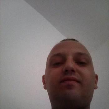 klaback_Moravskoslezsky Kraj_Single_Male