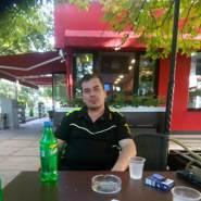 oleg81morari7's profile photo