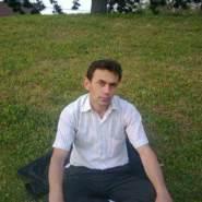 hasanColbekler7's profile photo